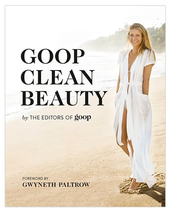 The Beauty Detox Guide