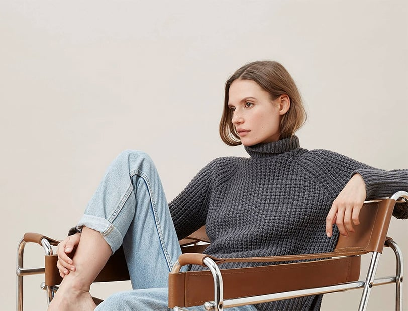 10 Direct-to-Consumer Brands We Love
