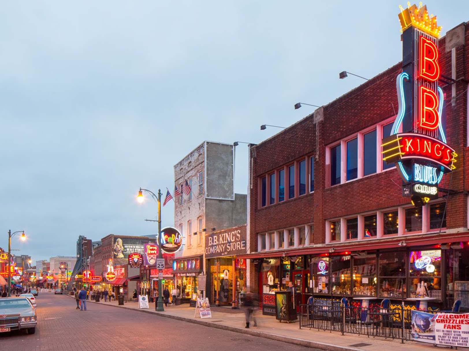 Hard Rock Cafe Milwaukee Wisconsin