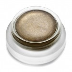 rms-bronzer_product1_1.jpg