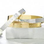 sc-gold-bracelet_editorial.jpg