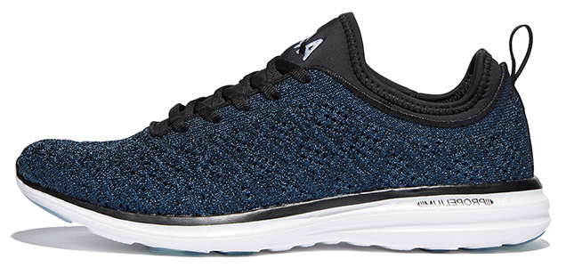 7 Sneakers to Upgrade Your Workout