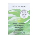 Stem Cellular Instant Eye Lift Algae Mask – Single