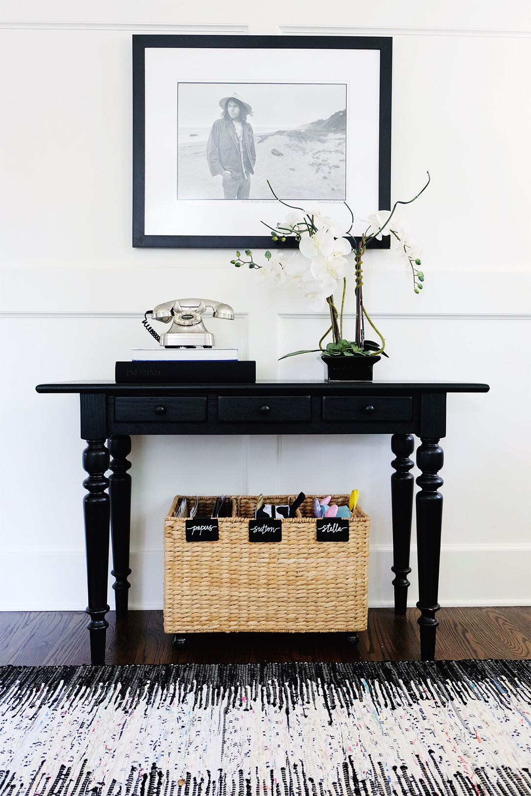 how-to: declutter your home in the new year | goop