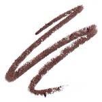 vapour-mesmerize-eyeliner_product2_93f01dd1-c172-4284-a167-9c3691f7be31.jpg