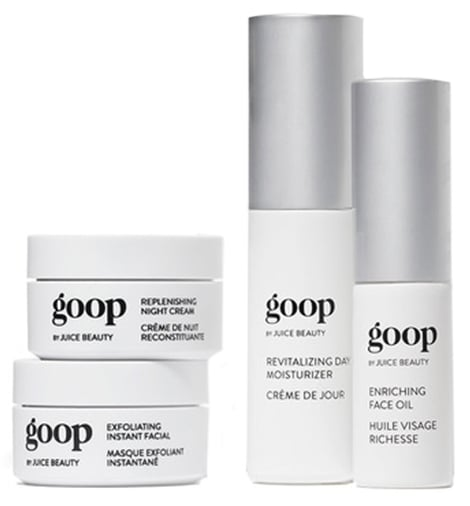 Clean Beauty Swap: Noora