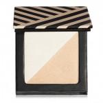 Beautycounter_Eyeshadow-Duo_PEARL-CHAMPAGNE_RGB.jpg