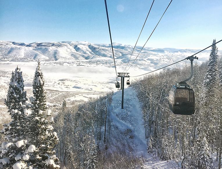 deer-valley-ski