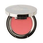 PP-Last-Looks-Blush-half-open-Seashell-CREAM-0416-RGB.jpg