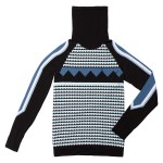 SWBE_mountain_seamless_ski_base_layer_6074.jpg