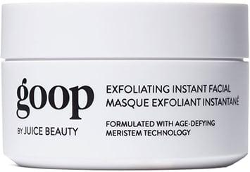 Clean Beauty Swap: Iman Leslie