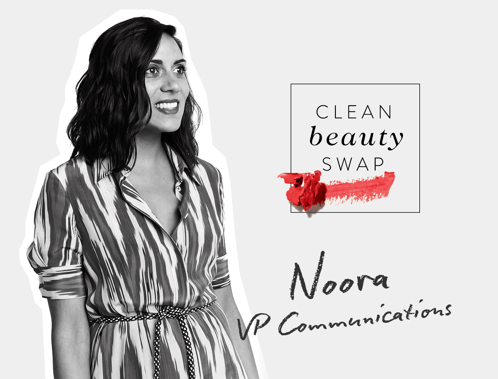 clean-beauty-swaps-feature-v1d