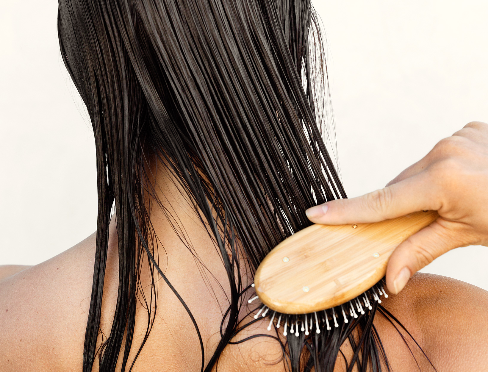 Eat this for healthy hair