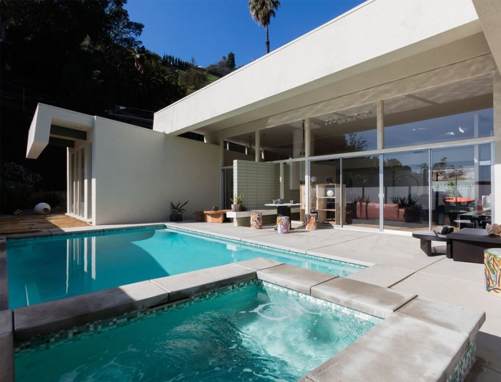 goop-feature-casa-perfect