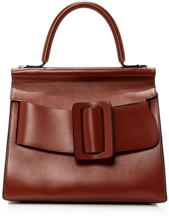 To Have and To Hold: The New Handbag Players