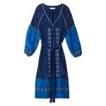 Katya Tunic Dress