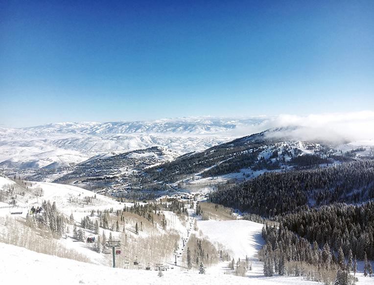 park-city-ski-1