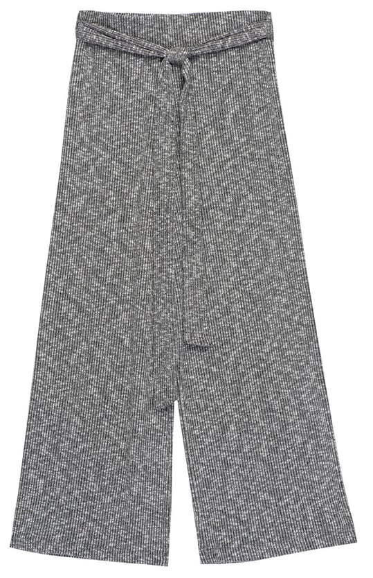 Ask Laurie: Loungewear for a Curvy Frame?