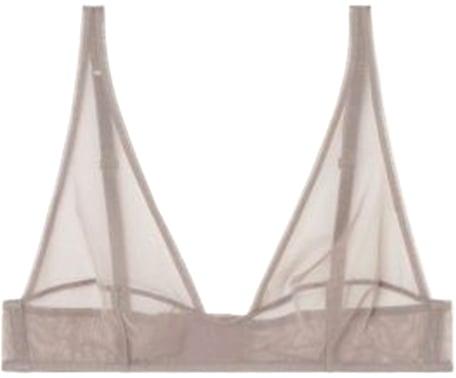 Under $100: Bra & Panty Sets