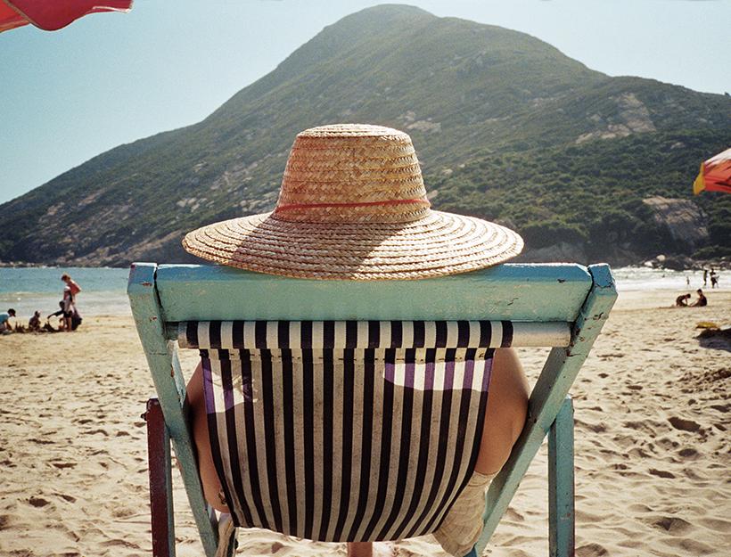 vacation-essentials-tru1323480