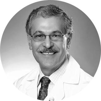 Mahmoud Ghannoum, PhD