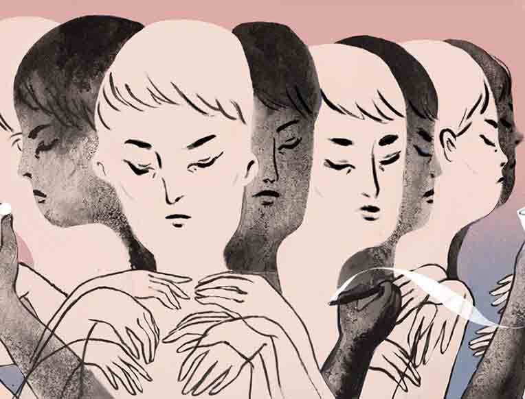 The Hidden Link Between Autism and Addiction
