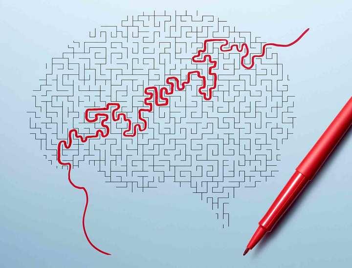 Could Alzheimer's Begin in the Gut?   Goop