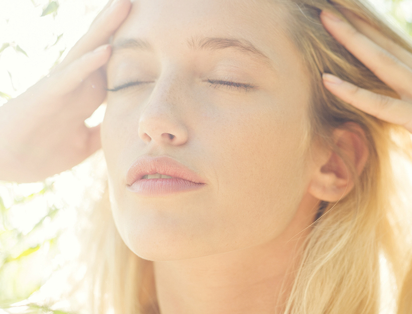 4 At-Home Homeopathic Treatments | Goop