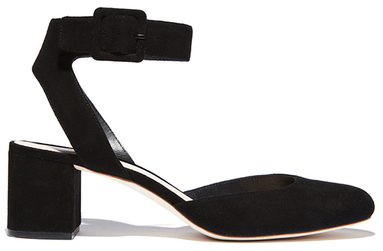 Buy-Now, Wear-Now: What's New in the goop Shop