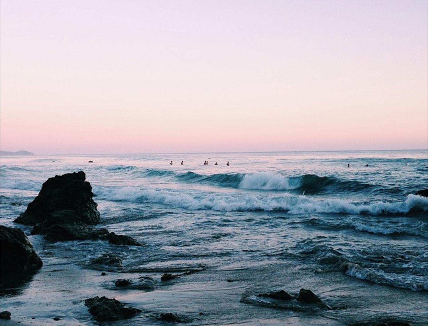The Malibu Guide | Goop