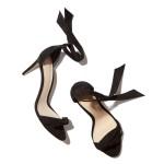 Clarita Heel Sandal