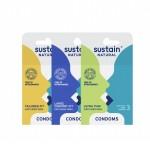 Condom Variety Gift Set