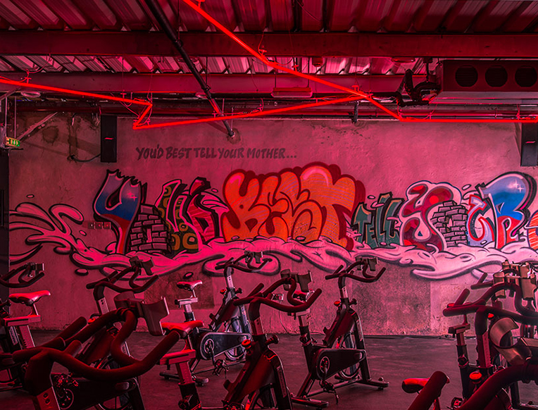 warehouse gym 1