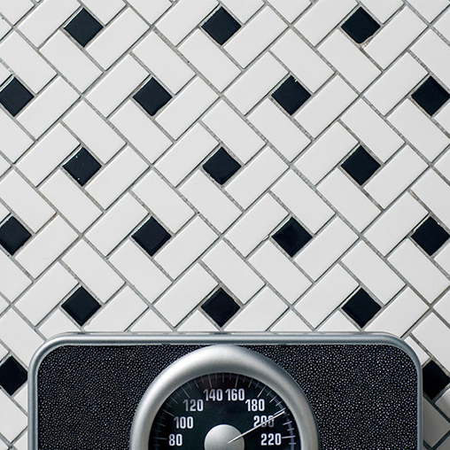 weight loss apps for iphone