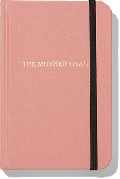 The Best Mother's Day Gifts to Give and Get?