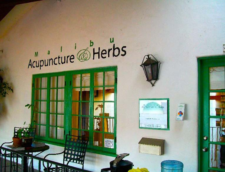 Malibu Acupuncture and Herbs