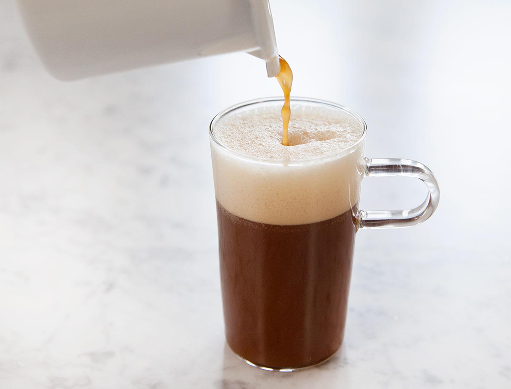 bone-broth-latte-2
