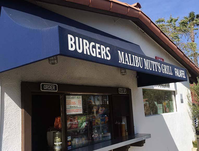 Malibu Mutts