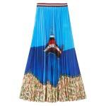 Fangosa Skirt