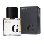 Eau De Parfum: Edition 02 – Shiso