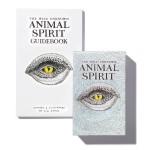 Animal Spirit Tarot Bundle