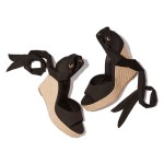 Embry Wedge Sandal