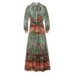 Posata Dress