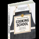 Haven's Kitchen Cookbook