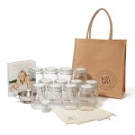 goop Essential Pantry Set