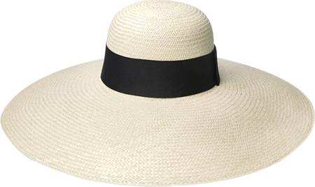 One Piece, Three Ways: Summer Poplin