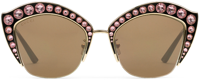 Creative Visionaries: Sunnies for Every Personality Type