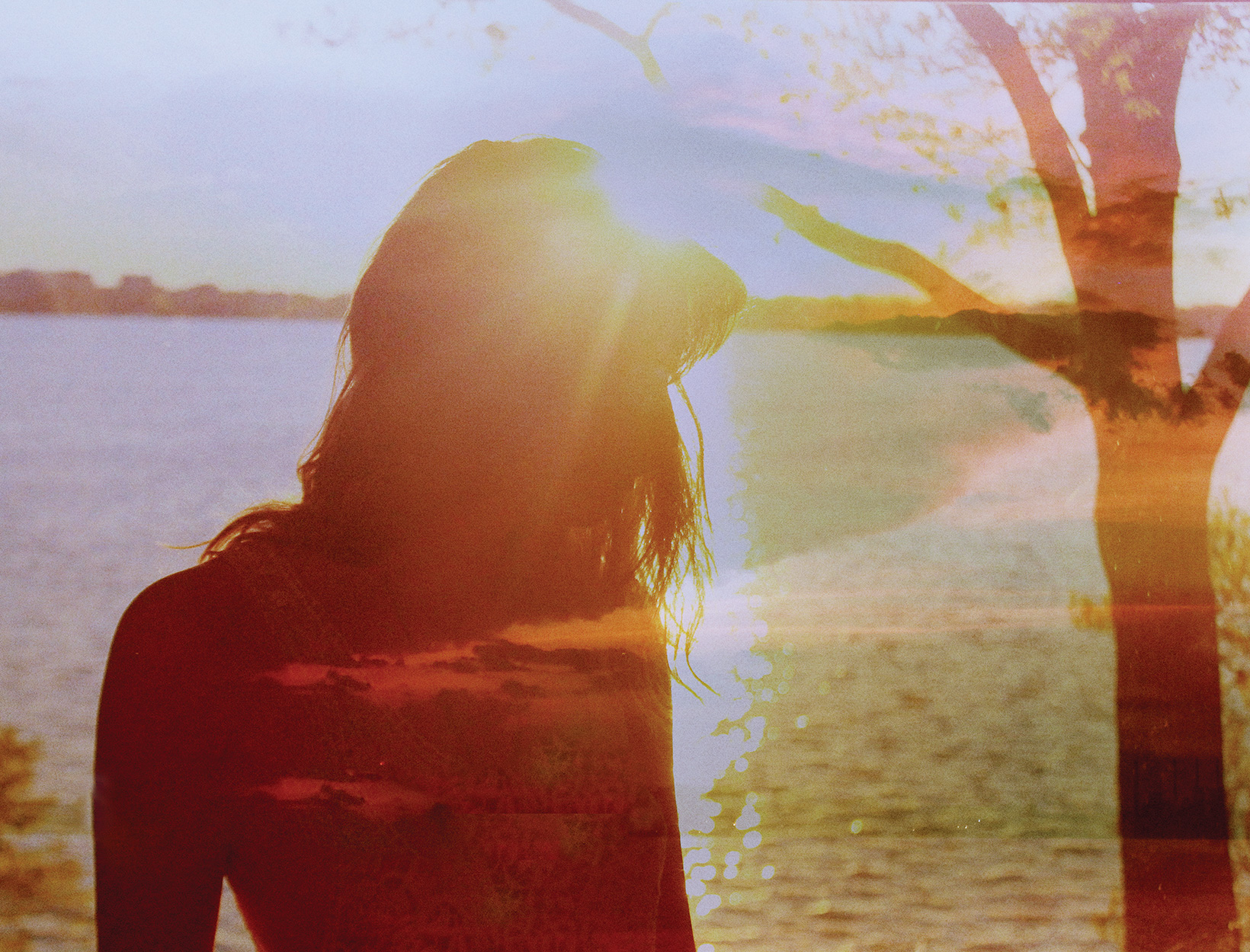 4 Steps to Harness Your Crown Chakra & Glow From Within | Goop