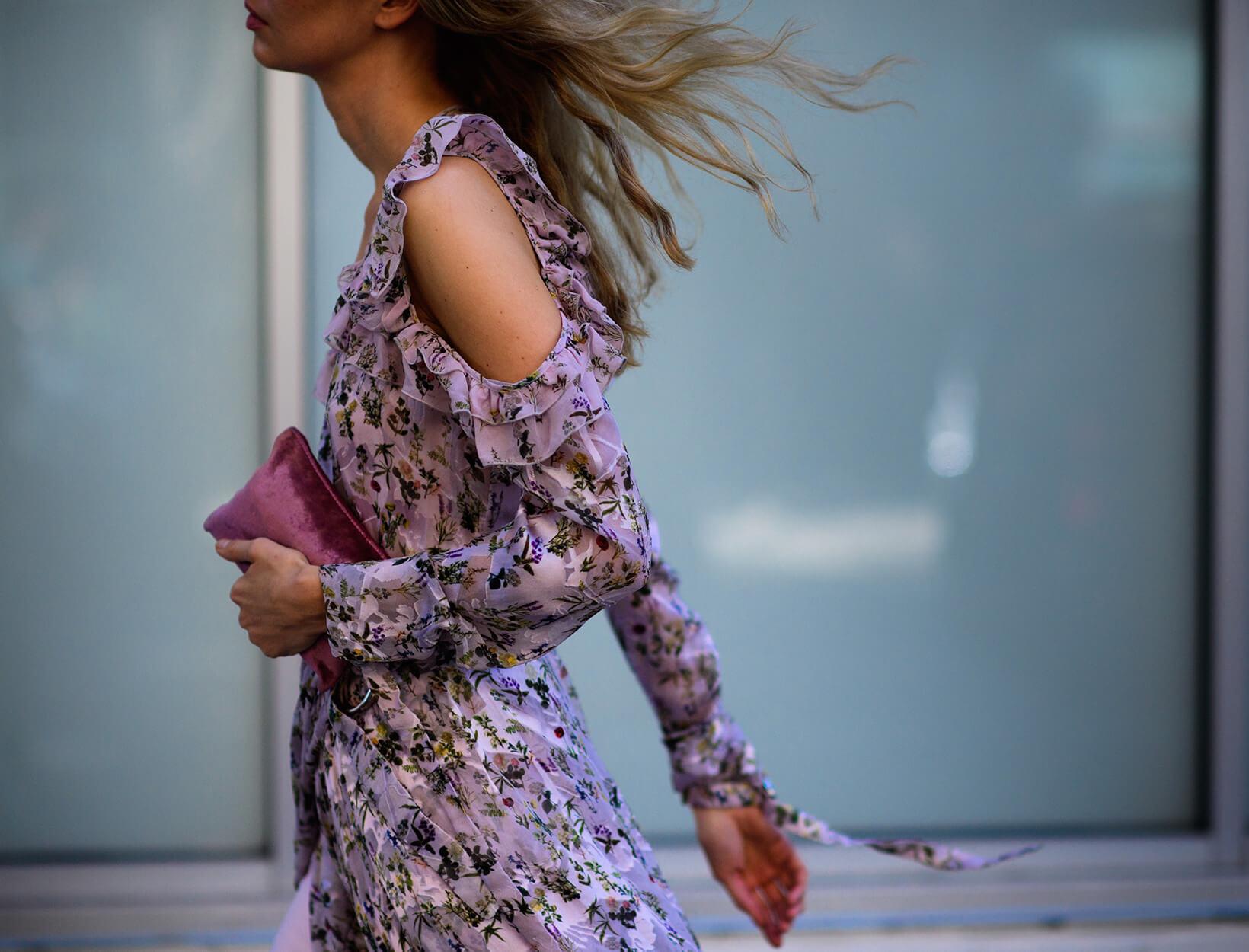 Under $150: Easy Day-Dresses