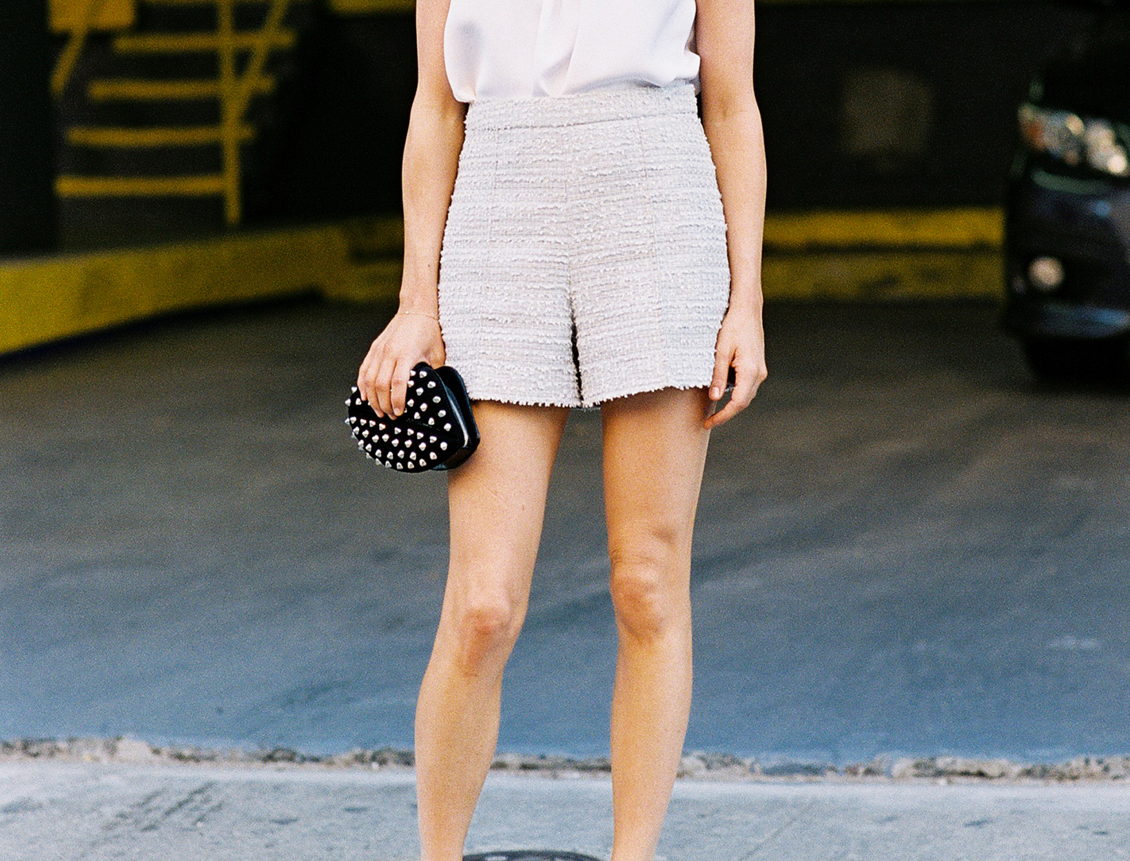 high-waisted-shorts-streetstyle11708